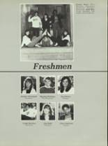 1986 Chaffey High School Yearbook Page 248 & 249