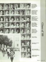 1986 Chaffey High School Yearbook Page 264 & 265