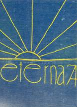1974 Yearbook Brighton High School