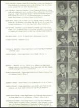 1963 West Lafayette High School Yearbook Page 18 & 19
