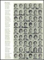 1963 West Lafayette High School Yearbook Page 52 & 53