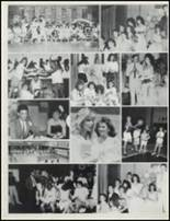 1989 Stillwater High School Yearbook Page 10 & 11
