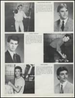 1989 Stillwater High School Yearbook Page 18 & 19