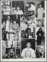 1989 Stillwater High School Yearbook Page 48 & 49