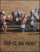 1989 Stillwater High School Yearbook Page 54 & 55