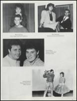 1989 Stillwater High School Yearbook Page 56 & 57