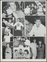 1989 Stillwater High School Yearbook Page 60 & 61