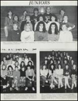 1989 Stillwater High School Yearbook Page 62 & 63