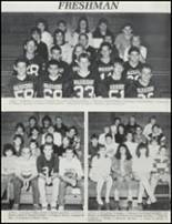 1989 Stillwater High School Yearbook Page 66 & 67