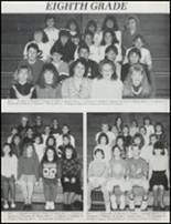 1989 Stillwater High School Yearbook Page 68 & 69