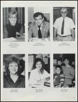 1989 Stillwater High School Yearbook Page 76 & 77