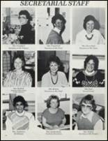 1989 Stillwater High School Yearbook Page 78 & 79