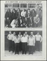 1989 Stillwater High School Yearbook Page 80 & 81