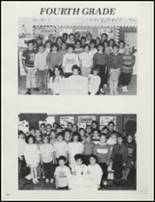 1989 Stillwater High School Yearbook Page 96 & 97