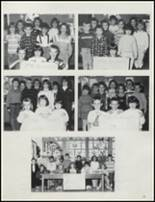 1989 Stillwater High School Yearbook Page 102 & 103