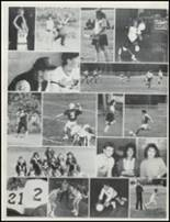 1989 Stillwater High School Yearbook Page 118 & 119