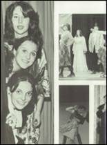 1980 Marcellus High School Yearbook Page 50 & 51