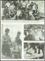 1980 Marcellus High School Yearbook Page 62 & 63