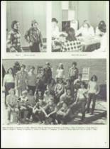 1980 Marcellus High School Yearbook Page 64 & 65