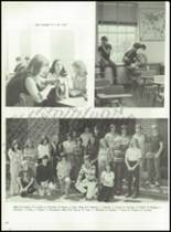1980 Marcellus High School Yearbook Page 66 & 67