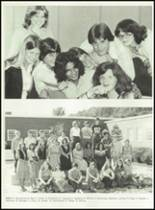 1980 Marcellus High School Yearbook Page 78 & 79
