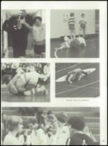 1980 Marcellus High School Yearbook Page 112 & 113