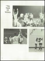 1980 Marcellus High School Yearbook Page 118 & 119