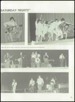 1980 Marcellus High School Yearbook Page 132 & 133