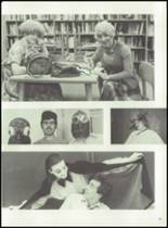1980 Marcellus High School Yearbook Page 138 & 139