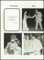 1980 Marcellus High School Yearbook Page 146 & 147