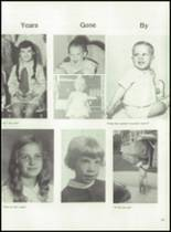 1980 Marcellus High School Yearbook Page 148 & 149