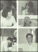 1980 Marcellus High School Yearbook Page 156 & 157