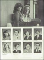 1980 Marcellus High School Yearbook Page 168 & 169
