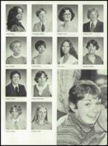 1980 Marcellus High School Yearbook Page 176 & 177