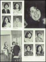 1980 Marcellus High School Yearbook Page 180 & 181