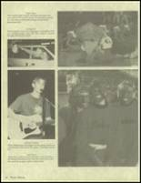 1997 Tyrone High School Yearbook Page 18 & 19