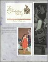 1997 Tyrone High School Yearbook Page 22 & 23