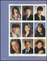 1997 Tyrone High School Yearbook Page 26 & 27