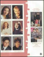 1997 Tyrone High School Yearbook Page 30 & 31
