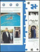 1997 Tyrone High School Yearbook Page 46 & 47