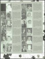 1997 Tyrone High School Yearbook Page 56 & 57