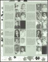 1997 Tyrone High School Yearbook Page 60 & 61