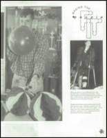 1997 Tyrone High School Yearbook Page 66 & 67