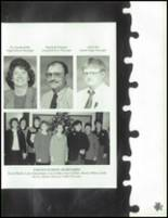 1997 Tyrone High School Yearbook Page 74 & 75