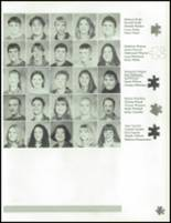 1997 Tyrone High School Yearbook Page 80 & 81