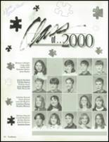 1997 Tyrone High School Yearbook Page 88 & 89