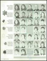 1997 Tyrone High School Yearbook Page 96 & 97