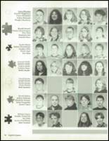 1997 Tyrone High School Yearbook Page 98 & 99