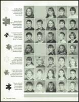 1997 Tyrone High School Yearbook Page 102 & 103