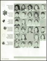 1997 Tyrone High School Yearbook Page 104 & 105